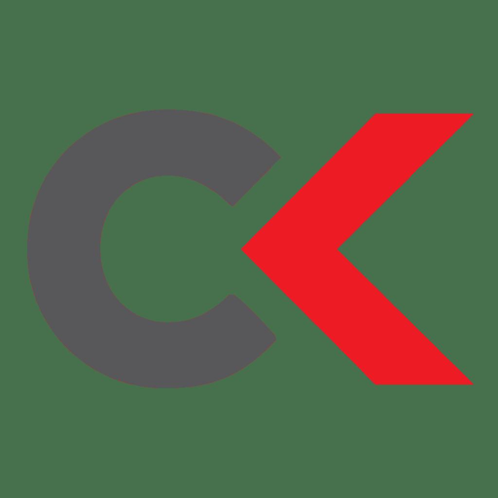 chozen logo-click-05